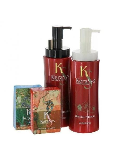 KeraSys Подарочный набор Ориентал 1