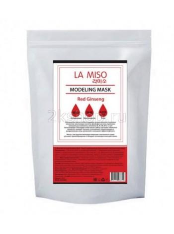 La Miso Collagen Modeling Mask Моделирующая альгинатная маска с коллагеном