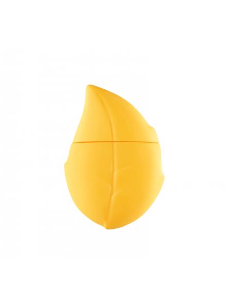 Крем для рук с оливой Labiotte Young Leaf Hand Cream Olive