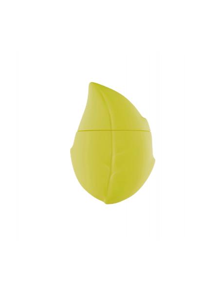 Крем для рук с зеленым чаем Labiotte Young Leaf Hand Cream Green Tea