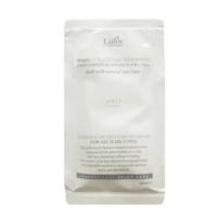 La'dor Triplex Natural Shampoo pouch 10ml Шампунь с натуральными ингредиентами пробник 10мл