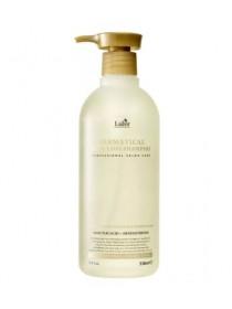 Lador Dermatical Hair-Loss Shampoo Безсульфатный шампунь против выпадения волос