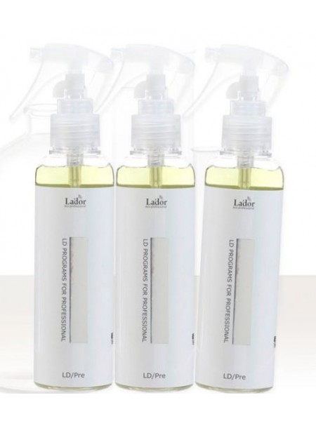 La'dor LD Programs/Pre new Спрей для восстановления волос