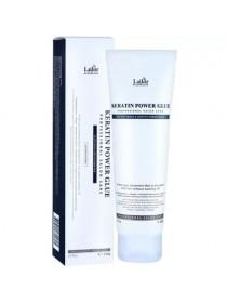 La'dor  Keratin Power Glue Сыворотка клей  для секущихся кончиков 150 гр