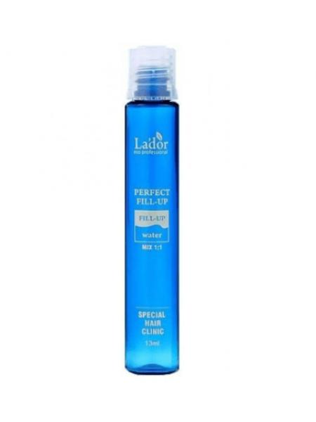 La'dor Perfect Hair Filler Филлер для восстановления волос 1 шт