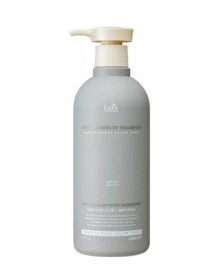 LaDor Anti-Dandruff Shampoo Шампунь против перхоти
