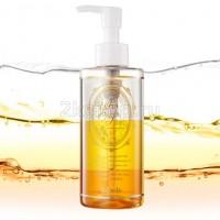 Lioele Ultra Origin Baro Cleanser  Гидрофильное масло трехслойное