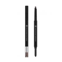 Missha The Style Pencil & Powder Dual Eye Карандаш для бровей