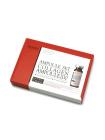 Ramosu Collagen Ampoule 200 Сыворотка-концентрат морского коллагена 10мл*3