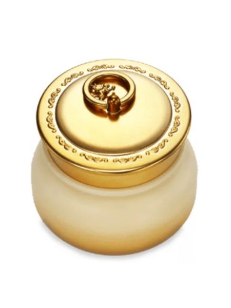 Skinfood Gold Caviar Cream Крем для лица с экстрактом икры и частицами золота