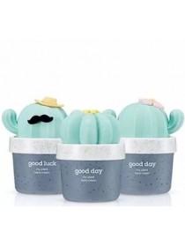 The Face Shop My PlantHand Cream Крем для рук