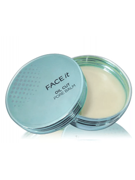 The Face Shop Oil Cut Pore Balm Затирка для пор