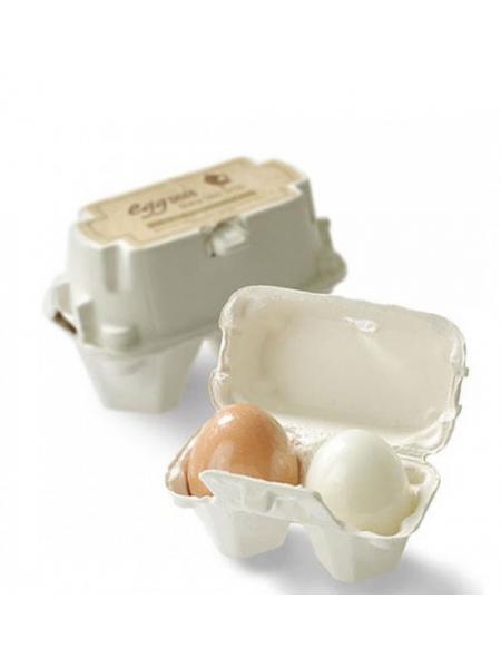 Tony Moly Egg Pore Shiny Skin Soap Мыло для проблемной кожи