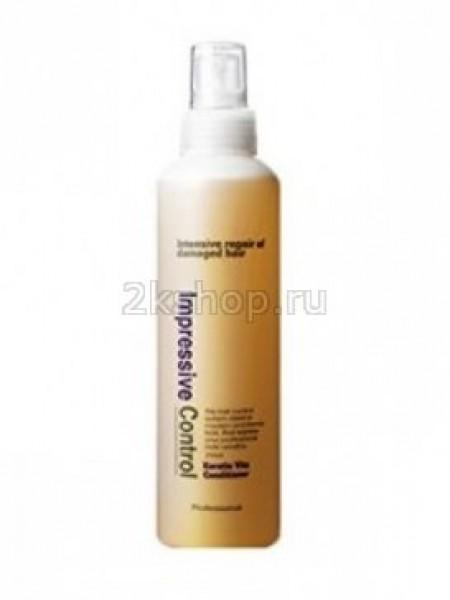 Mugens Keratin Conditioner Кондиционер для волос кератиновый