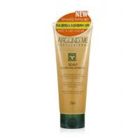 Around Me Scalp Nourishing Shampoo  Питательный шампунь для волос и кожи головы
