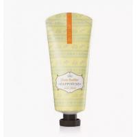 Крем для рук с маслом Ши Around me Happniness Hand Cream Shea Butter