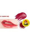 Yadah Lip Tint Balm Тинт-бальзам для губ