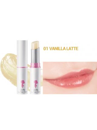 Yadah Lovely Lip Tint Stick Увлажняющий тинт-стик для губ