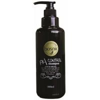 Bosnic PH Control Shampoo Шампунь для регулирования кислотно-щелочного баланса на основе аминокислот