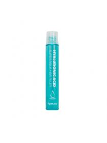 Филлер для волос  с гиалуроновой кислотой  суперувлажняющий 1 шт FarmStay Hyaluronic Acid Super Aqua Hair Filler