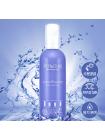 IPSENATURE Marine 8 Seaweed Aqua Emulsion Увлажняющая эмульсия с морскими водорослями
