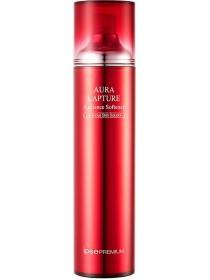 IPSE Premium Aura Capture Radiance Softner Тонер для сияния кожи