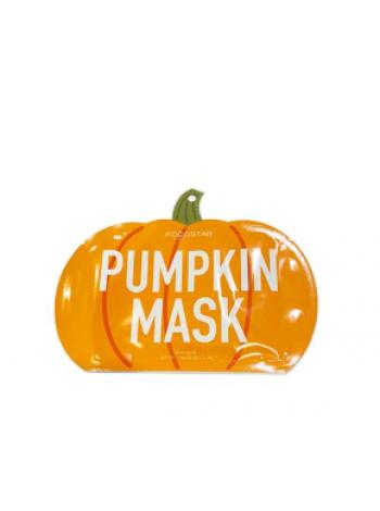 Kocostar Pumkin Slice Mask Sheet Маска-слайс для лица Тыква