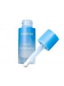 Laneige Eye Sleeping Mask EX  Ночная маска для области вокруг глаз