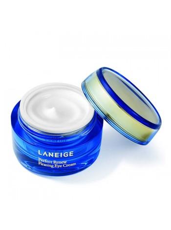 Крем для глаз омолаживающий регенерирующий LANEIGE Perfect Renew Eye Cream