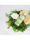 NIGHTINGALE Dayly Derma Eraser Toner Lemon Tea Tree Мягкий тонер-пилинг с экстрактами лимона и чайного дерева