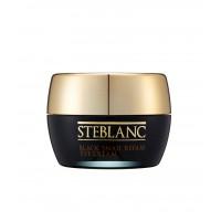 Steblanc Black Snail Repair Eye Cream Крем для ухода за кожей вокруг глаз с муцином Черной улитки