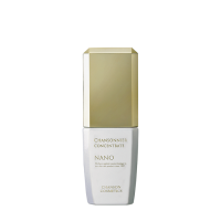 Концентрат для лица Chanson Cosmetics Chansonnier Nano Concentrate  25 мл