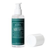 Cos De BAHA Сыворотка концентрированная с алоэ - Aloe leaf ext hyaluronic acid serum, 120мл