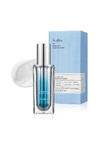 Увлажняющая сыворотка для лица Dr.Althea Hydration boosting serum, 45мл