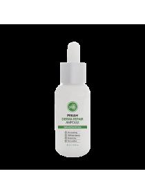 Ампульная пептидная сыворотка  Pekah Derma Repair Ampoule 50 мл