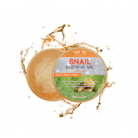 Гель для тела улиточный Eyenlip Snail Soothing Gel 300мл