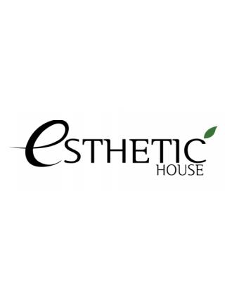Косметика Esthetic House