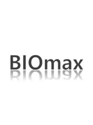 BIOmax кремы для лица