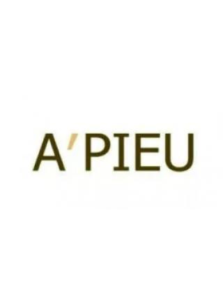 A'PEIU