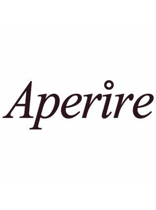 Косметика Aperire
