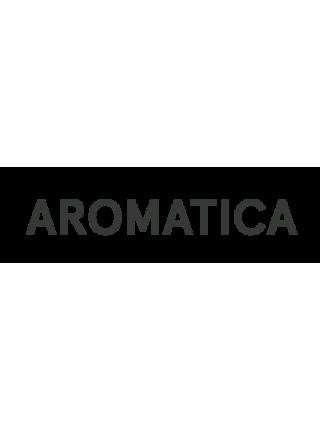 Корейская косметика Aromatica