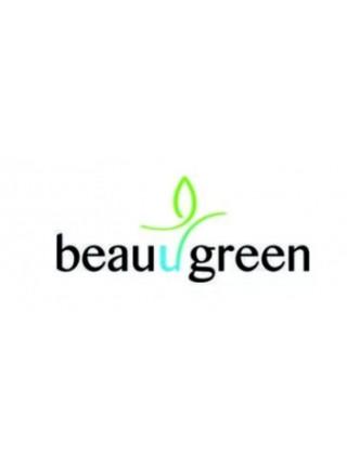 BeauuGreen: гидрогелевые патчи и маски для лица из Кореи
