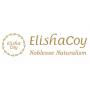Elisha Coy