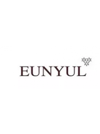 Корейская косметика EUNYUL