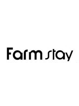 Корейская косметика FarmStay