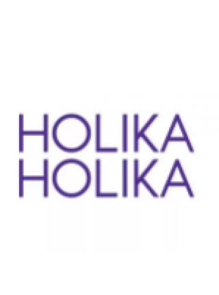 Корейская косметика Holika Holika