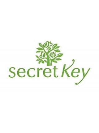 Корейская косметика Secret Key
