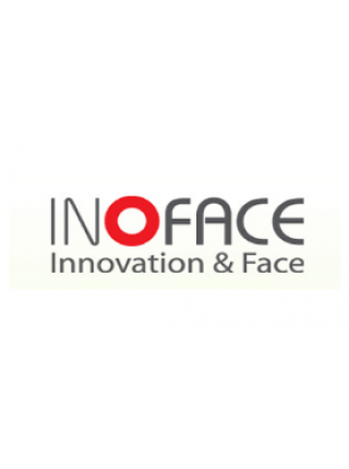 Корейская косметика Inoface