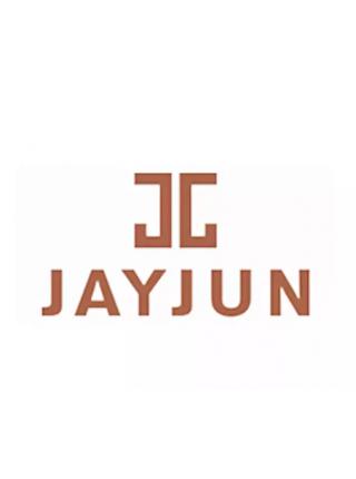 Корейская косметика JAYJUN