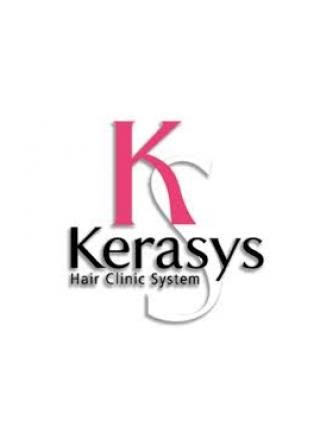 Косметика Kerasys